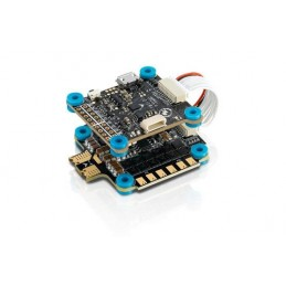 HECV-FCF4+45A - Combo - XRotor Micro 4in1 ESC 45A & Flight Controller F4 G2 - HOBBYWING