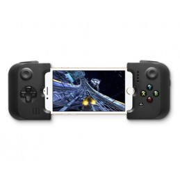MANETTE GAMEVICE POUR SMARTPHONE IPHONE