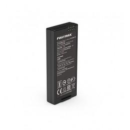 Batterie 1S 1100mAh pour Ryze Tello