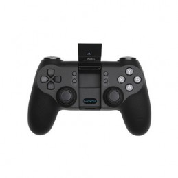 Manette GameSir T1D Bluetooth pour Ryze / DJI Tello