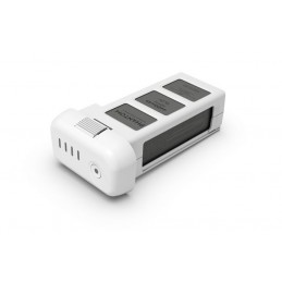 DJI-PH3-PART-133 - BATTERIE 4480MAH DJI PHANTOM 3