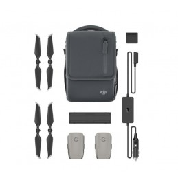 Kit Fly More pour DJI Mavic 2