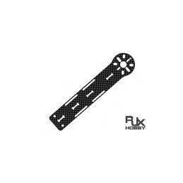 RJX BRAS AVANT DROIT/GAUCHE DRONE
