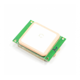 H502-14 - MODULE GPS - HUBSAN H502E / H502S