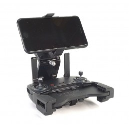 SUPPORT TABLETTE DJI MAVIC et SPARK - LIFTHOR SIF