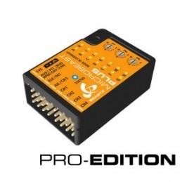 BeastX Plus Pro Edition V4 - MBPPE