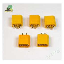 A2P-14161 - CONNECTEUR...