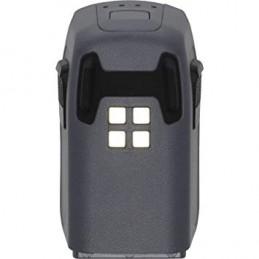 DJI-BAT-SPARK - Batterie de...