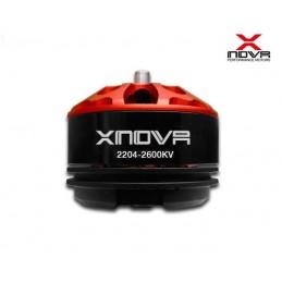 XNOVA 2204-2600 KV FPV 4...