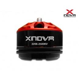 XNOVA 2206-2500 KV FPV 4...