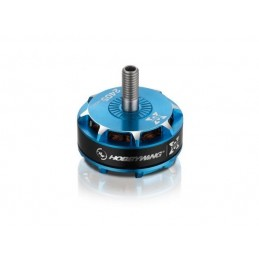 XROTOR 2405-2250KV BLUE V1...