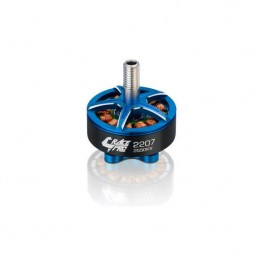 XROTOR 2207-2650 KV BLUE V1...