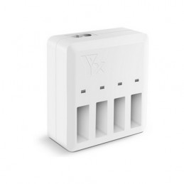 Chargeur multiple -...