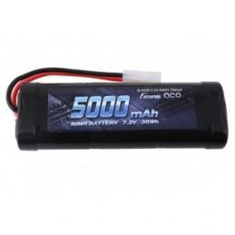 B-5000-7.2V-NIMH-TAMIYA -...