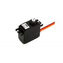 EFLR7145 - Mini servo 26g...