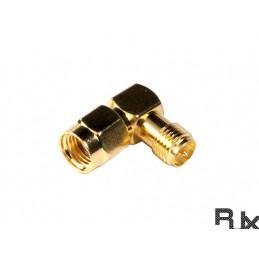 Q3133 - RJX 90 degreev...