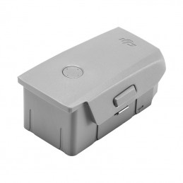 Batterie intelligente DJI...