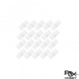 RJX2331 - PETITE CHARNIERE...