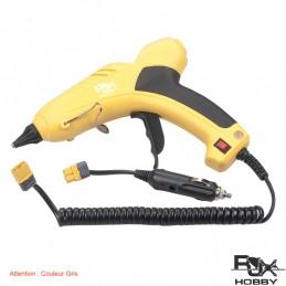 RJX2410 - Pistolet à colle...