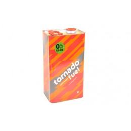 TORNADO CARBURANT F3D-F3R...