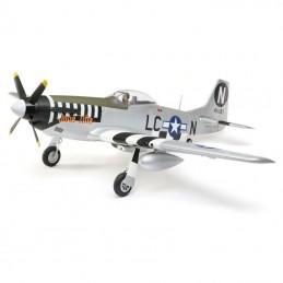 EFL8950 - P-51D Mustang...