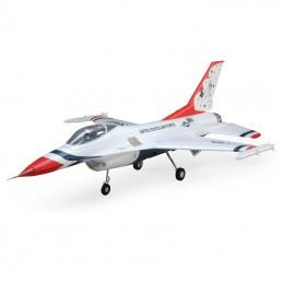 EFL7850 - F-16 Thunderbirds...