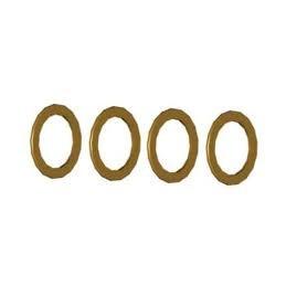 00952 - ESPACEUR - LOGO 480