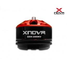 XNOVA 2204-2300 KV FPV 4...