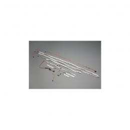EFLA630 - SET LED...