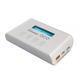 Chargeur Batterie GensAce...