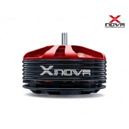 XNOVA M4808-380 KV 1 MOTEUR