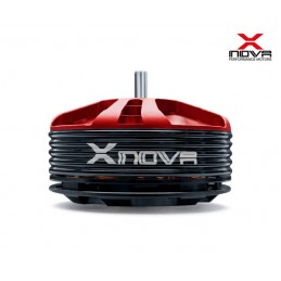 XNOVA M4808-620 KV 1 MOTEUR