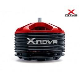 XNOVA M4812-400 KV 1 MOTEUR