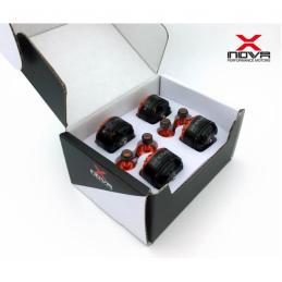 XNOVA 2206-2300 KV FPV 4...