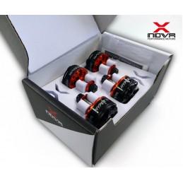 XNOVA 2205-2600KV...