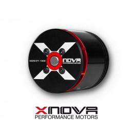 MOTEUR X-NOVA 4020-1000KV 2Y